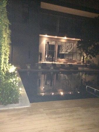 Vismaya Suvarnabhumi Resort