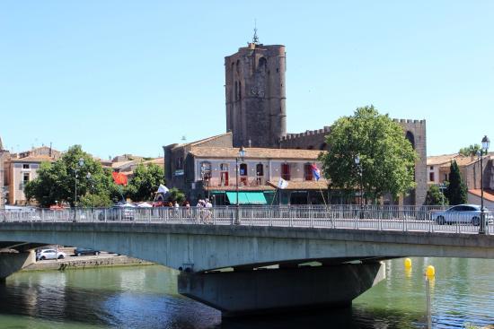 Vieux Agde