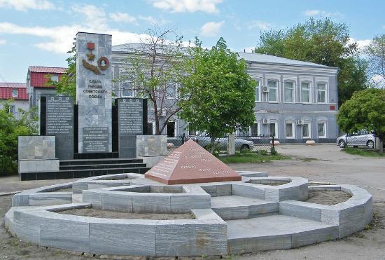 Grillbar Bochka