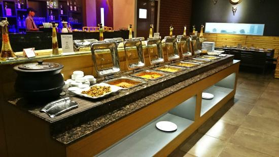 10 best bbq restaurants in chennai madras tripadvisor rh tripadvisor com