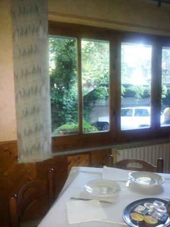 Ristorante Villa Marinella Catanzaro