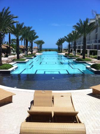 Last Minute Vacation Deals South Padre Island
