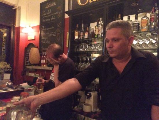 Cafe de Paris: photo3.jpg
