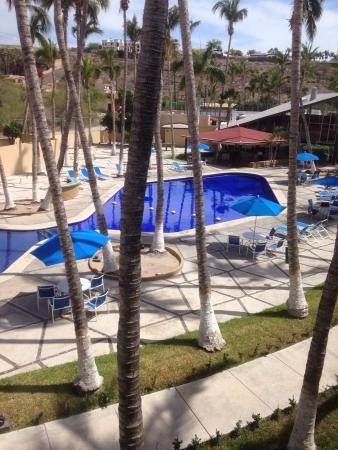 Araiza Palmira: photo0.jpg