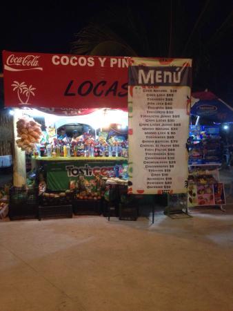 Araiza Palmira: photo1.jpg