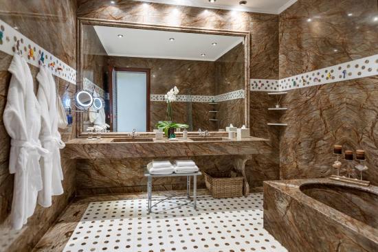 Agalia Luxury Suites Bewertungen Fotos Preisvergleich