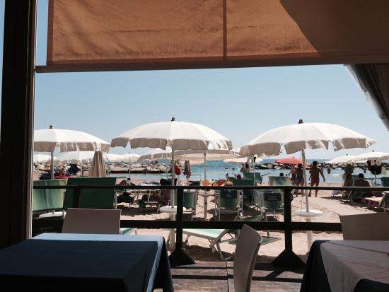 Margarita Beach: photo0.jpg