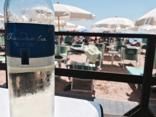 Margarita Beach: photo1.jpg