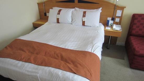 Bed 140 Breed.Het Kleine Tweepesoonsbed 140 Cm Breed Picture Of
