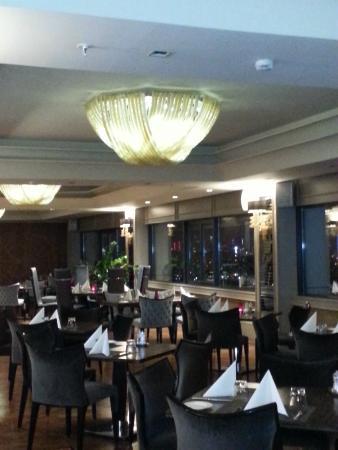Alesta Restaurant