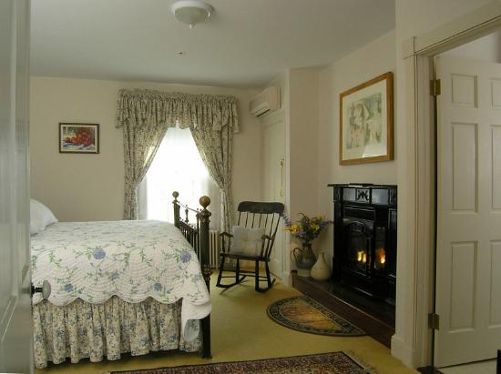 Chestertown, MD: Sophie's Suite
