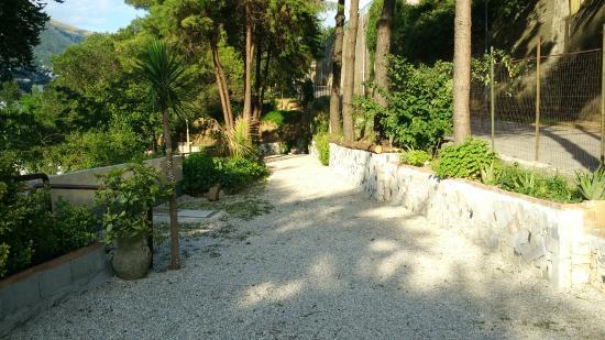 ASD Verde e Sport Salerno