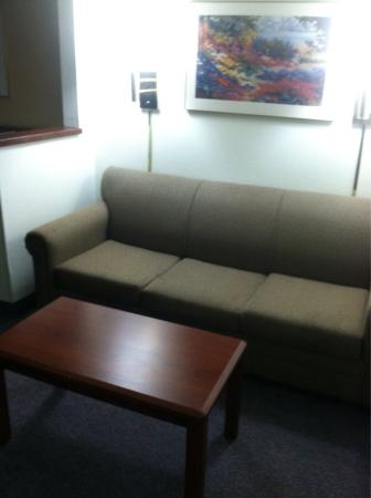 Comfort Suites Rochester: photo1.jpg