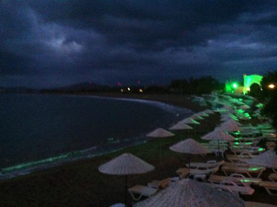 写真Perili Bay Resort Hotel枚