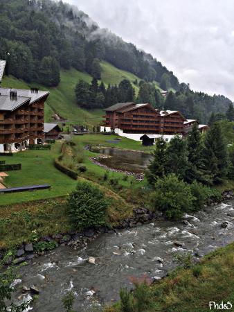 Thermes Parc - Les Bains du Val d'Illiez: photo1.jpg