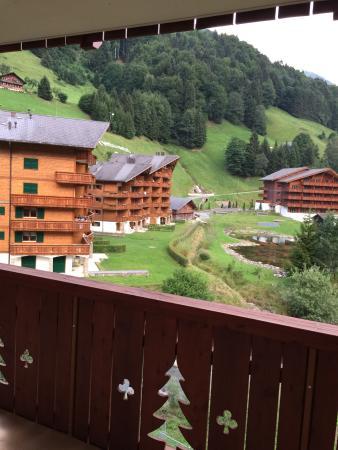 Thermes Parc - Les Bains du Val d'Illiez: photo2.jpg