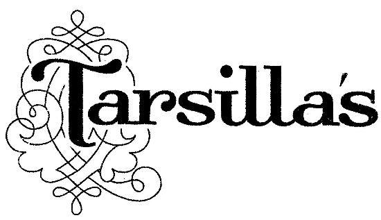 Tarsilla's Family Kitchen | Stewartville, MN