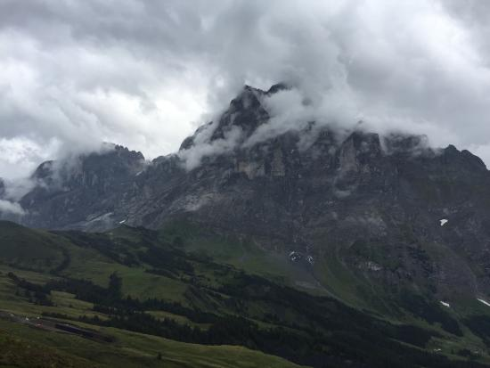 Grindelwald, Switzerland: photo2.jpg