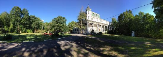 Bavarian Manor Country Inn & Restaurant: photo3.jpg