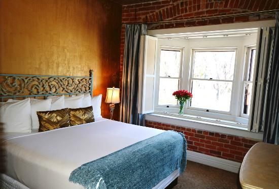 Grand Highland Hotel Bewertungen Fotos Preisvergleich Prescott Az Tripadvisor