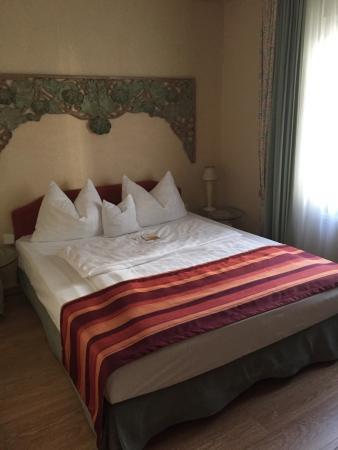 Hotel Am Mühlenteich: photo0.jpg