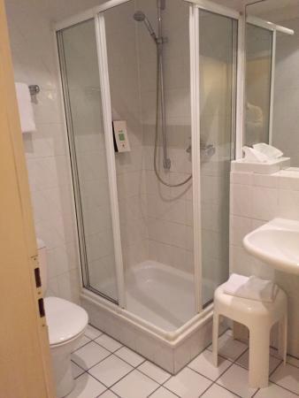 Hotel Am Mühlenteich: photo2.jpg