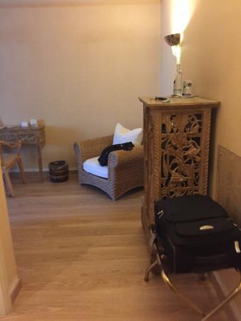 Hotel Am Mühlenteich: photo3.jpg