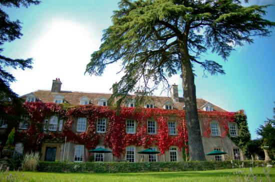 Photo of Holbrook House Hotel Wincanton