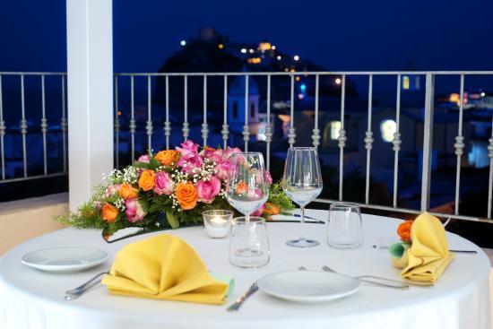 都爾耶里溫泉別墅度假飯店