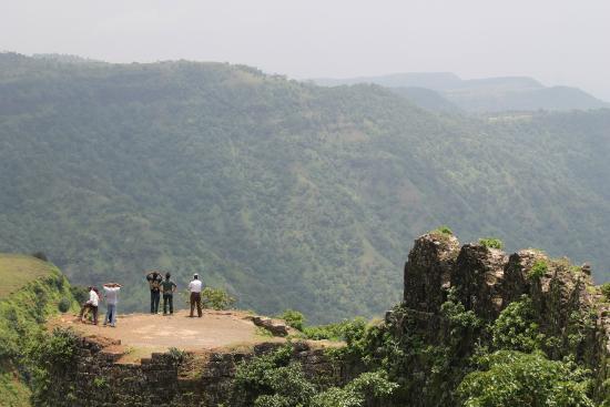 Gawaligad Fort