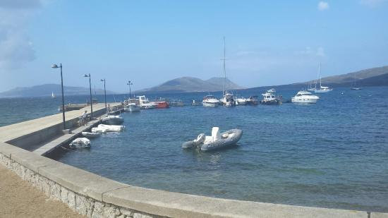 Pescaturismo Asinara - Day Excursions