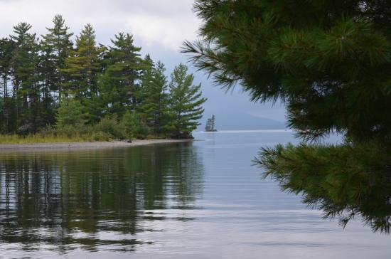 Taken from Lily Bay State Park - Picture of Moosehead Lake ... on popham beach state park, northfield state park, hudson state park, ludlow state park, guilford state park, monticello state park, roque bluffs state park, mount blue state park, reid state park, quoddy head state park, sebago lake state park, moose point state park, oxford state park, naples state park, aroostook state park, lewiston state park, camden hills state park, baxter state park, warren island state park, wolfe's neck woods state park, cobscook bay state park, damariscotta lake state park, two lights state park, lamoine state park, bradbury mountain state park, ferry beach state park, plymouth state park, rangeley lake state park, crescent beach state park, grafton notch state park,