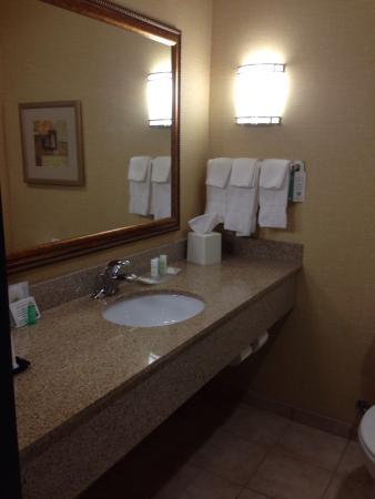 Comfort Suites Prescott Valley: photo0.jpg