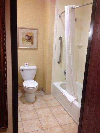 Comfort Suites Prescott Valley: photo1.jpg