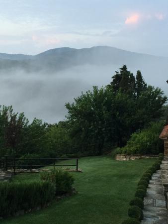 Borgo Valuberti