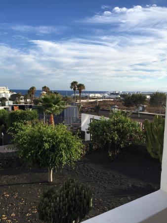 Costa Sal Villas and Suites Photo