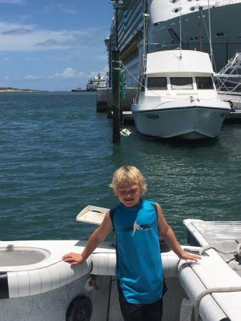 Fired Up Fishing Charters: photo2.jpg