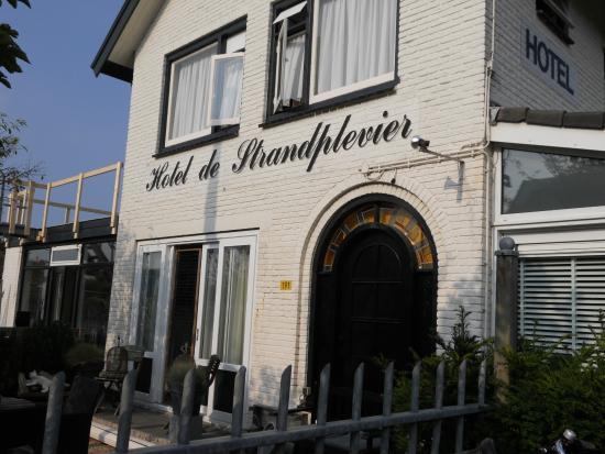 Photo of Hotel de Strandplevier De Koog