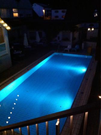 Hotel Nagel: photo0.jpg