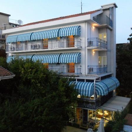 Photo of Hotel Vera Riccione