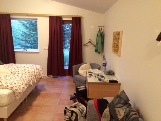 IceBlue lodge: photo0.jpg