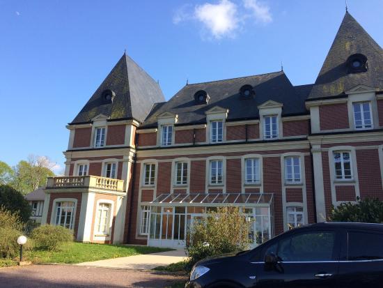 Maniquerville, Francia: photo0.jpg