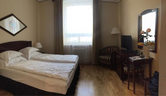 Grand Hotel Viljandi: photo2.jpg