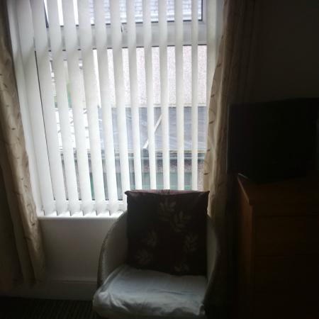Idan House Guest House: Room