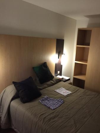 Eliseo Hotel: photo2.jpg