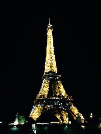 Photo1 Jpg Picture Of Bateau Le Calife Paris Tripadvisor