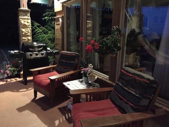 Orveas Bay Resort: photo1.jpg