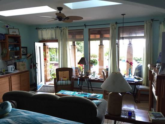 Orveas Bay Resort: photo2.jpg