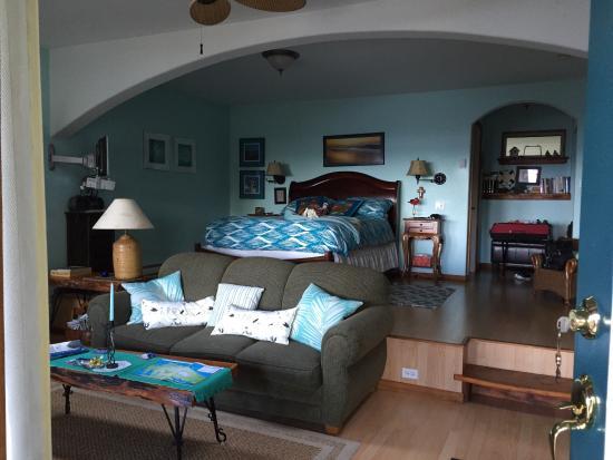 Orveas Bay Resort: photo3.jpg