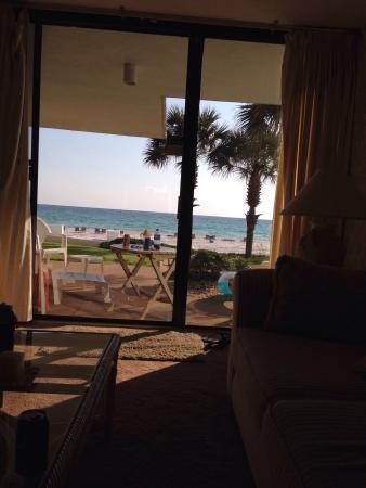 Pelican Walk Condo Resort : photo0.jpg